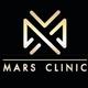 รูปภาพโลโก้ ของ Mars Clinic