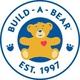 รูปภาพโลโก้ ของ BUILD A BEAR
