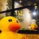 รูปภาพโลโก้ ของ Sweet duck cafe
