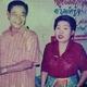 รูปภาพโลโก้ ของ Nai Mong Hoi Thod
