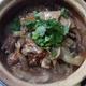 รูปภาพโลโก้ ของ ตั้งซุ่ยเฮงโภชนา
