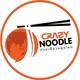 รูปภาพโลโก้ ของ Crazy Noodle