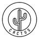 รูปภาพโลโก้ ของ Cactus Nitro Beverage