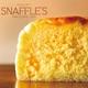 รูปภาพโลโก้ ของ Snaffle's