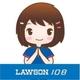 รูปภาพโลโก้ ของ Lawson108