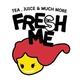 รูปภาพโลโก้ ของ Fresh Me
